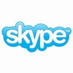 Chiama il Comune di Cardedu gratis con Skype
