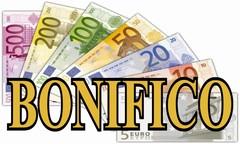 Tracciabilità dei flussi finanziari