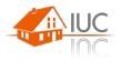 IUC - scadenza acconto 16 giugno 2015